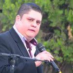 """""""Irapuato se encuentra sumido en un bache"""": Carlos Abel Lira del PRI"""