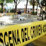 Condenan asesinatos de dos periodistas guatemaltecos