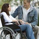 Esclerosis múltiple afecta a 15 mil mexicanos