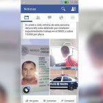 """Por denuncia """"falsa"""" en Irapuato Alerta; lo amenazan y tiene riesgo de perder su trabajo"""