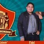 Grupo Rumbé (Los Cachondos) – Podcast 18-03-2015