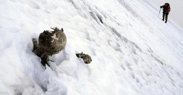 momias pico de orizaba (1)