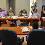 Integran al Comité Organizador de la Feria, Pénjamo 2015