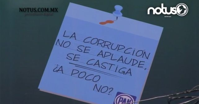 politica2