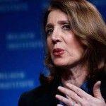 """Google recluta a """"la mujer más poderosa de Wall Street"""""""