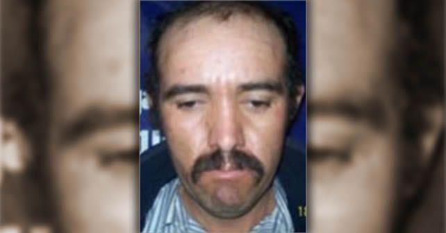 Photo of PGJ logra sentencia de 26 años por homicidio y tentativa de homicidio