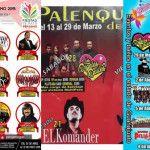 """En Irapuato """"boletos de artistas por las nubes""""; en Salamanca y Pénjamo """"gratis"""""""