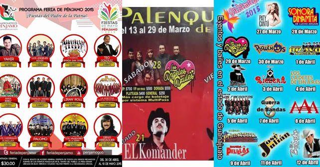 teatro_del_pueblo