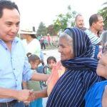 Urge la generación de empleos: Moy Cortéz
