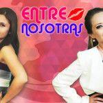 Sexting (Entre nosotras) – Podcast 15-05-2015