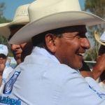 Potrerillos del Río y Buena Vista de Cortés escuchan a Juan José García