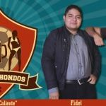 Los Cachondos – Podcast 29-04-2015