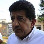 """""""Confío en que vuelva la mesura, la calma, el buen juicio"""": Gerardo Zavala Procell respecto a renuncia de  López Segovia"""
