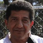 """""""Es como si se hiciera asesorar de algún narcotraficante""""; Gerardo Zavala Procell respecto a reunión de Ricardo Ortiz y Juan Manuel Oliva"""