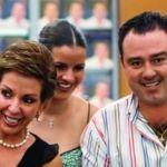 Secuestran a ex nuera de Vicente Fox en San Miguel de Allende