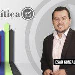 Ricardo Ortiz, habla sobre parques en Irapuato (Notus Política)