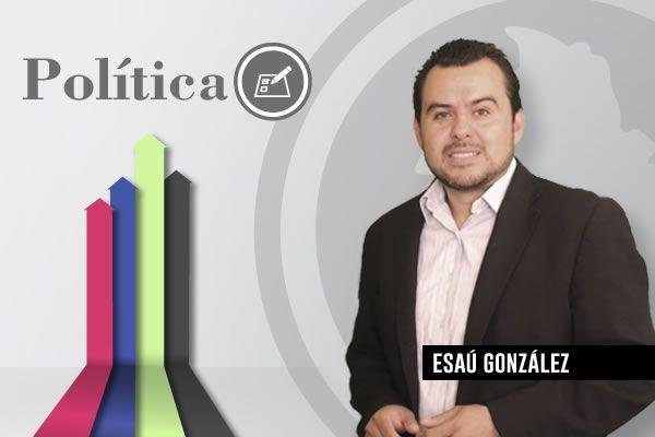 Photo of Olga Durán Torres, candidata a Dip. Local Silao-Guanajuato (Notus política)