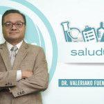 Trastornos alimentarios (Notus Salud)