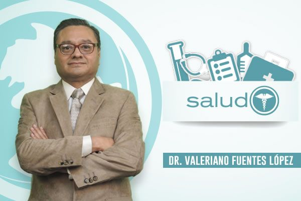 Salud 600 x 400