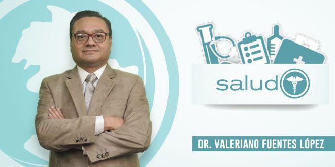 Salud 660 x 330