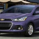 General Motors lanza su primer auto eléctrico en México