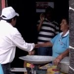 Seguridad y Empleo, preocupaciones de los cueramarenses: Moy Cortéz