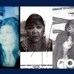 """Familia Roa Quintero en la cárcel y sus """"clones delincuentes"""" libres (Reporte Especial)"""