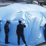 Se entrega dueño del drone radioactivo en Japón