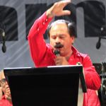 Gabriel Páramo conoce a su pueblo y se compromete: arranque de campaña