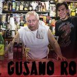 El Gusano Rojo 72 años de luchas en Irapuato