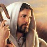 """Se busca"", su nombre: Jesús de Nazaret"