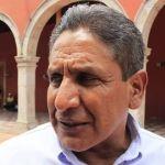 Propone Juan José García más empleo para los penjamenses