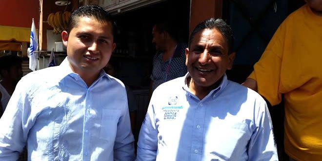 juan_jose_garcia_candidato_penjamo_presidencia_notus
