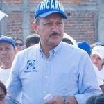 Prioritario el Puente de La Soledad: Ricardo Ortiz