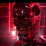 "Lanzan nuevo trailer de ""Terminator Génesis"""