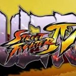 Ultra Street Fighter IV estará disponible para PS4 y ya tiene fecha