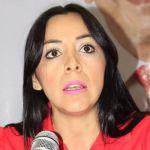 """Yulma del PRI y Ricardo del PAN inician """"campaña anticipada"""""""