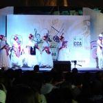 Celebran a Don Miguel Hidalgo con Semana Cultural