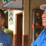 """""""Cuerámaro merece campañas de primer nivel"""": Moy Cortéz"""