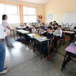 Conocen Irekua alumnos de primaria