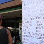 """""""Economía popular de Irapuato está en peligro""""; UCOPI-FREDEPAC"""