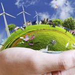 Preparan acciones en el marco del mes del Medio Ambiente