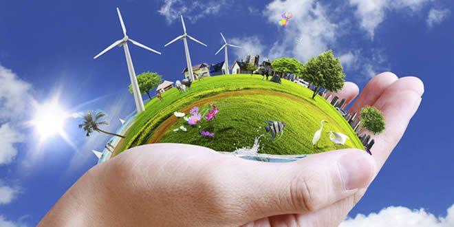 Photo of Preparan acciones en el marco del mes del Medio Ambiente