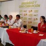 """Mal ejemplo para la sociedad """"El Puma"""": Zavala Procell"""