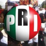 Entre borrachos y fanáticas cierra el PRI en Irapuato