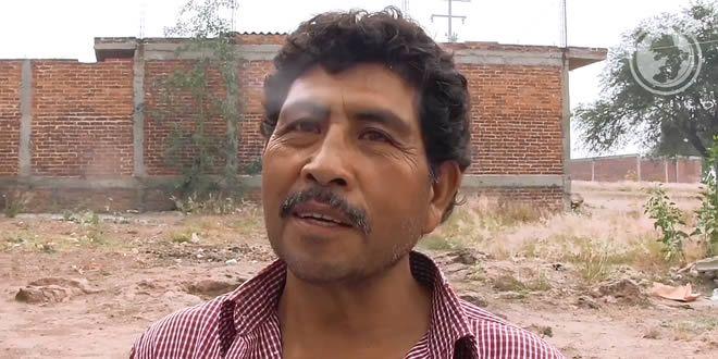 """Photo of Acusan a abogados de """"negligentes"""" y """"abuso de confianza"""""""