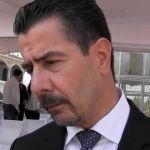 Alvar no se va hasta que el Gobernador se lo pida y dice que Guanajuato ocupe 13avo lugar en homicidios dolosos