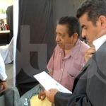 Centro de Salud de Corralejo se queda sin médico desde hace 10 meses