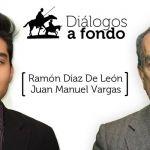 Moisés Cortéz, alcalde de Cuerámaro (Diálogos a Fondo)