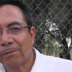 """""""Soy de propuestas factibles y creíbles"""": Genaro Paz"""